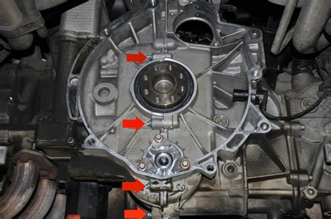 ims bearing porsche boxster ims free engine image for
