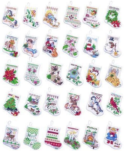 Sted Cross Stitch Birth Record Bucilla Counted Cross Stitch Kits 100 Images Shop Plaid Bucilla Counted Cross