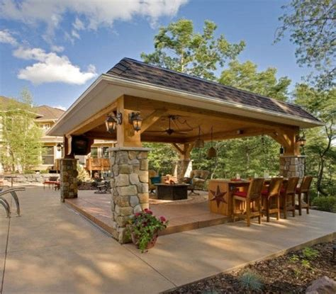 know about fantastic pergola covers of your house 76 best special pergola images on pinterest garden deco