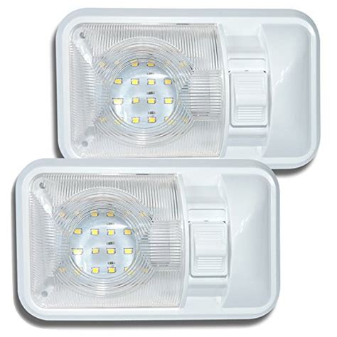 12 volt led lights for rv interior compare price cer 12 volt lights on statementsltd com