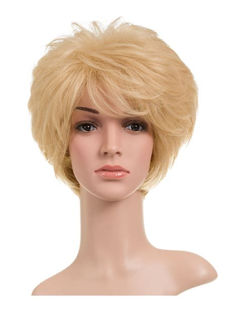Comfortable Wigs 28 Images Stimulate Wig Collection