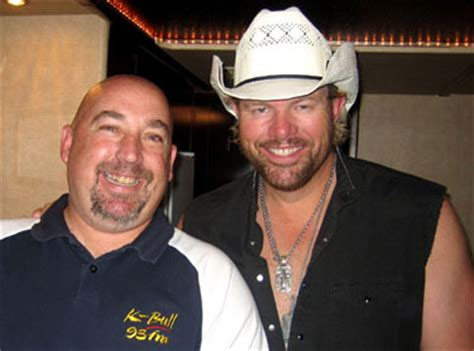 toby keith xm radio country aircheck today august 21 2007