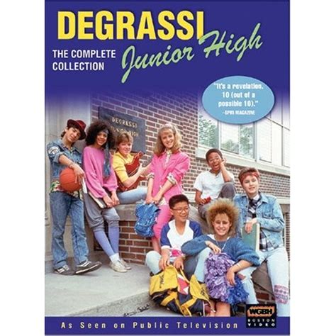 51 Best Degrassi - 51 best when i was a kid images on pinterest my