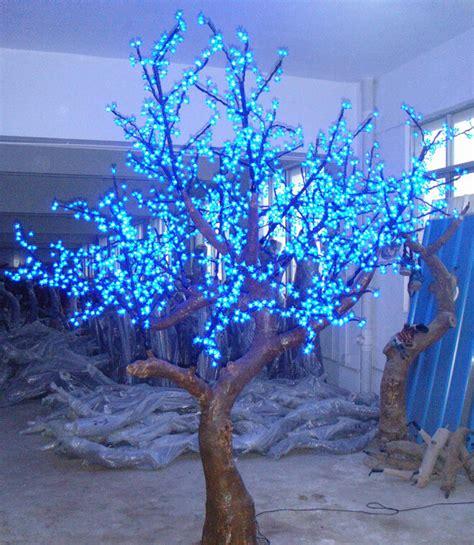 next tree lights solar tree lights