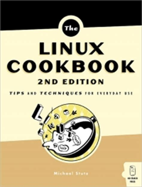 embedded linux development using yocto project cookbook second edition practical recipes to help you leverage the power of yocto to build exciting linux based systems books building embedded linux systems 2nd edition free