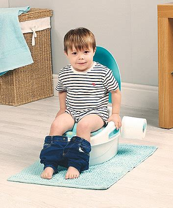Sale Potty Summer My Exclusive baby toilet potties potty seats from mothercare