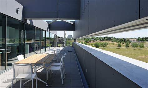 design center east rcb design center evo 2 e mirage