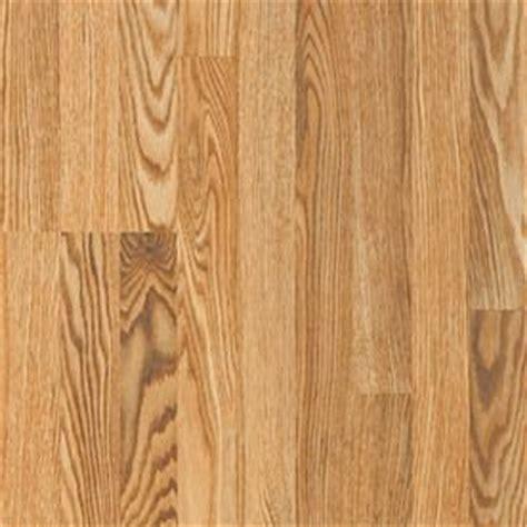 pergo 7 5 8 quot x 47 3 4 quot yorkshire oak laminate flooring 1 79 sq ft kitchen pinterest