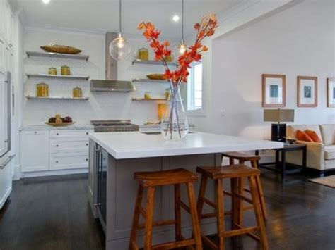 small kitchen island designs with seating preferable kitchen island with storage and seating homesfeed