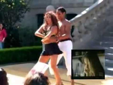 dancing lambada lambada the forbidden dance hd youtube