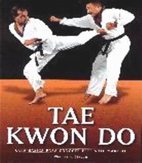 la masificaci 243 n del taekwondo como deporte comunitario