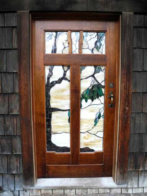 Exterior Door Designs For Home 20 Stunning Front Door Designs Page 4 Of 4