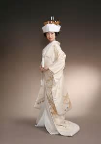 白無垢 色打掛 大振袖 婚礼衣装 マチコドレスアトリエ