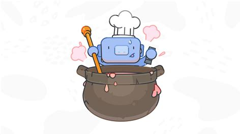 discord hat bot community blog by jaredlee bots and the lifeblood of