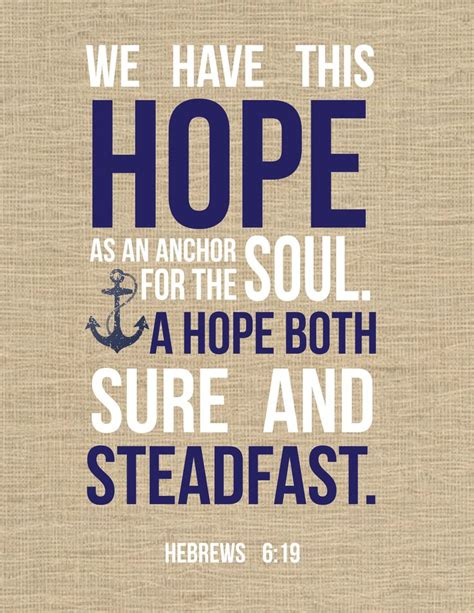 love themes with quotes 14 best images about hope joy faith love theme on
