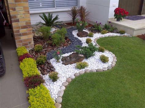 jardines y paisajismo jardines de estilo por jardines paisajismo y decoraciones