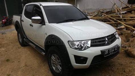 Spion Mobil Strada Mobil Kapanlagi Dijual Mobil Bekas Malang