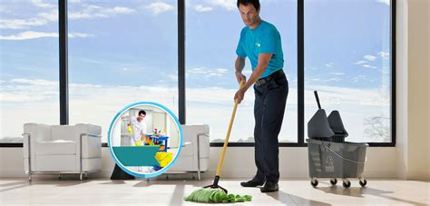 sofa cleaning services in bangalore 100 sofa cleaning services in bangalore best 25