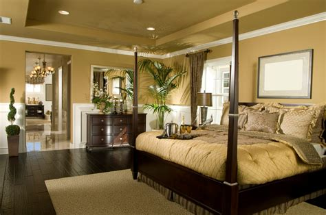 Master Bedrooms Designs Centerville Luxury Property Million Dollar Homes For Sale Centerville Oh Met The Needs And Wants