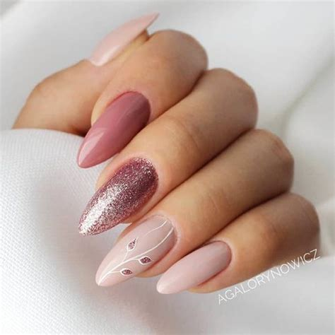 best nail best 25 nail ideas on pretty nails nail