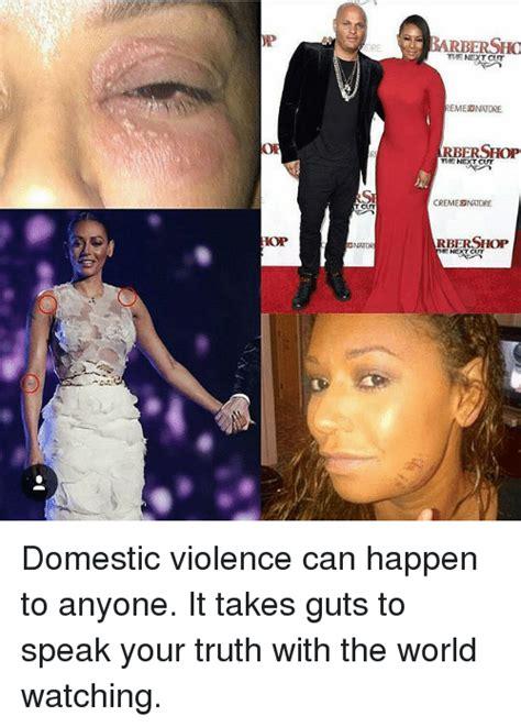 Domestic Violence Meme - funny guts memes of 2017 on me me ended