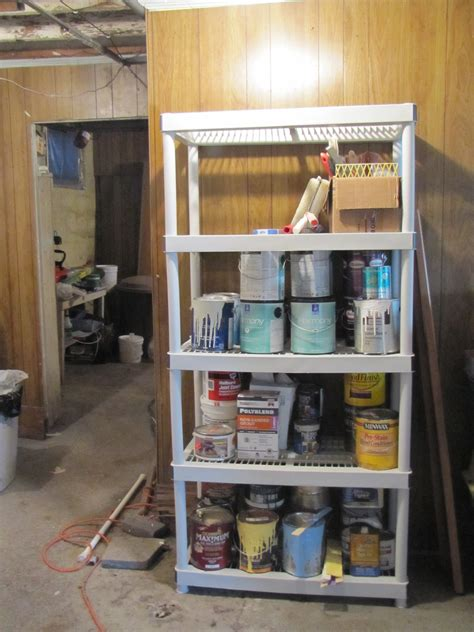 basement shelving units 100 basement shelving units basement shelving units