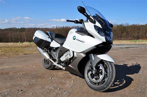 Versicherung Neues Motorrad by Versicherung F 252 R Bmw K 1600 Gt Tourer Versicherungen