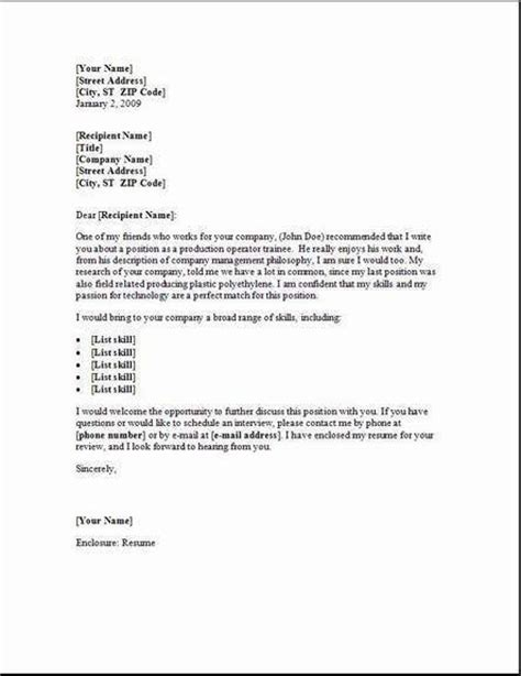 Cover Letter For Company Resume Business Analyst Cover Letter Occupational Exles Sles Free Edit With Word