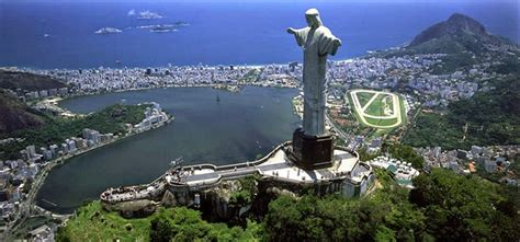 brazília scurte informatii brazilia