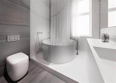 trendy bathroom decor trendy bathroom design ideas combined with white color