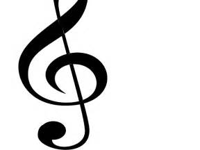 violinski kljuc tetovaze pictures