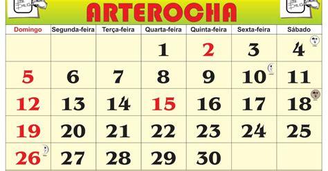 Calendario Novembro 2017 Arterocha Calend 193 Mes De Novembro 2017