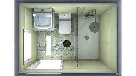 lavabo peque o roca proyecto cuartos de ba 241 o ba 241 o peque 241 o by lola70