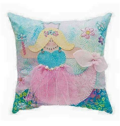 Sarung Bantal Cushion Japanese Doll 224 best images about cojines almohadas on