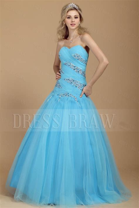 light blue graduation dress 36 best images about grad dress ideas on prom