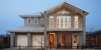 Home Design Center Scottsdale Az pulte home design center scottsdale arizona 187 home design 2017
