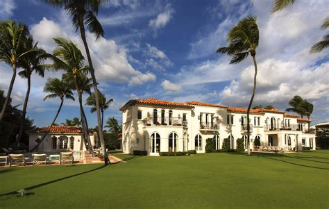 kennedy house in palm former kennedy compound in palm fetches 31 million