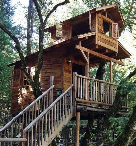 2 story tree house plans 2 story tree house plans lovely 29 best tree house ideas images on pinterest new