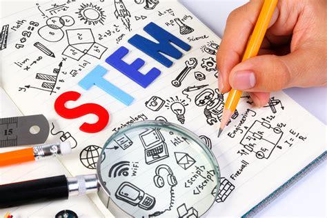 Tech Stem Mba Reviews by Tech Icon Aws