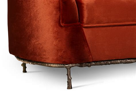 new trend furniture 100 new trend furniture new trend in textured