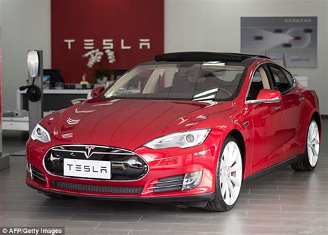Tesla After Hours Tesla Is Defaced With 211 Graffiti The Number Of Its