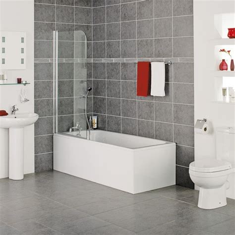 Plumbs Bathrooms by Aesthetica Fashion For Interiors