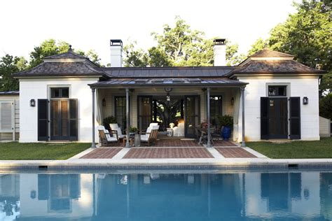 house and pool designs your guide to pool house ideas and tips for perfection traba homes