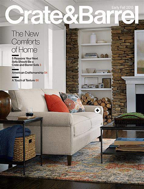 makeover  home   home decorating catalogs