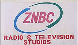 znbc latest news for today tumfweko znbc latest news today znbc news znbc headlines