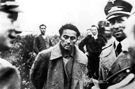 personaggi cafã 한국일보 국제 독일군 차별 대우에 영 183 미군 포로 사망률 3 5 소련군 포로는 57