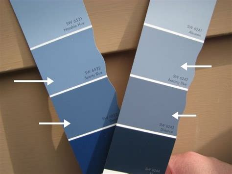 grey blue paint colors 22 best gray images on wall paint colors gray