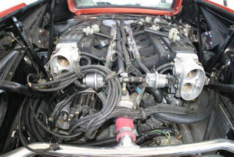 how to remove sensor abs 1994 lamborghini diablo service manual installing fuel distributor 1999 lamborghini diablo how to bleed abs 1999