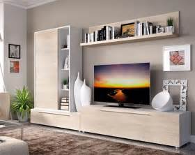 Best 10 Modern Tv Cabinet Ideas On Pinterest Tv Dining Room Wall Units Uk