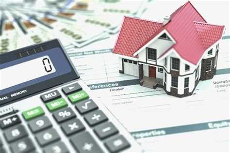 tax implications of buying a house buying a second home for investment now consider these